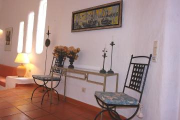 Villa / maison pindo  vilamoura