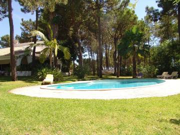 Villa / Maison Pindo à louer à Vilamoura