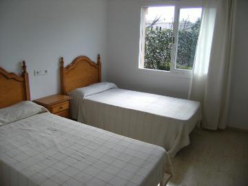Reserve villa / terraced or semi-detached house rambla mallols