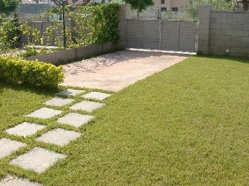 Property villa / terraced or semi-detached house rambla mallols