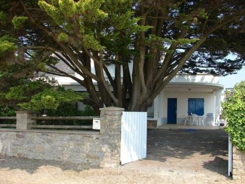 Reserve villa / house pen lan