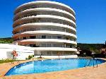 Apartment Medes park to rent in Estartit