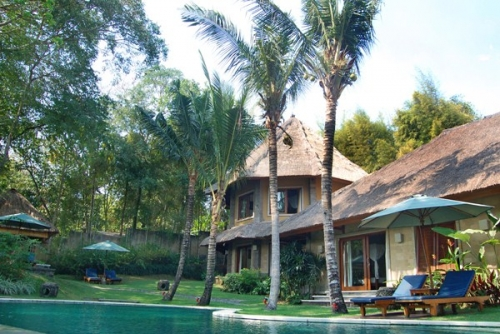 Bali : BALI1008 - Dadi