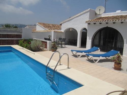 Spain : SAN604 - FRAMBOISE