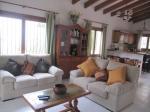 Location villa / maison monte park 4