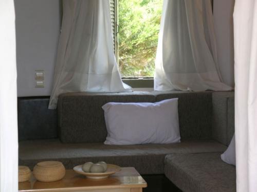 Location villa / maison navarino i