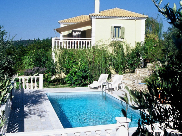 Villa / house Navarino iii to rent in Pylos