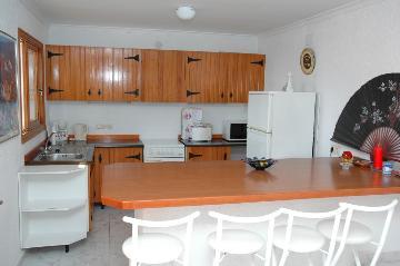 Location villa / maison villa 70-a