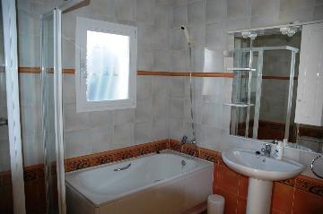 Villa / house 144-k to rent in la cumbre del sol