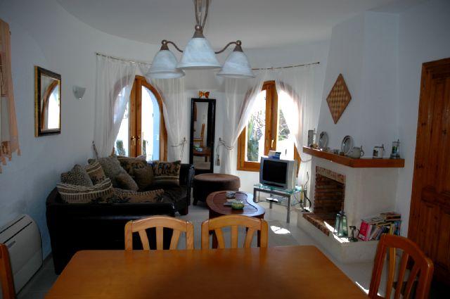 Location villa / maison 113-f