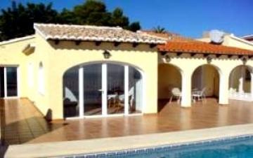 Property villa / house 75-a