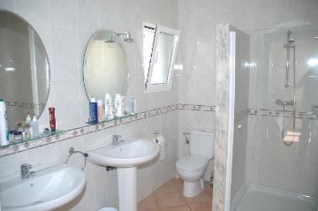 Villa / house 75-a to rent in la cumbre del sol