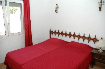 Reserve villa / house 75-a