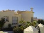 Location villa / maison villa 165-k