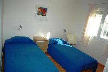 Villa / house 177-k to rent in la cumbre del sol