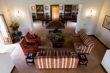 Villa / maison tour du verro   proche modica