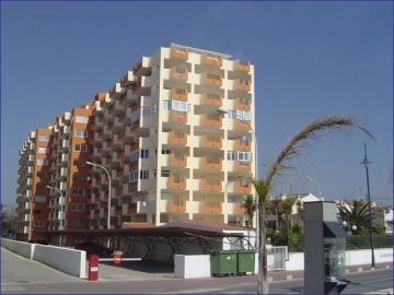 Appartement Europeniscola à louer à Peniscola