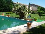 Location villa / maison proche d'albi
