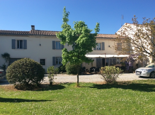 Villa / house proche d'albi to rent in albi