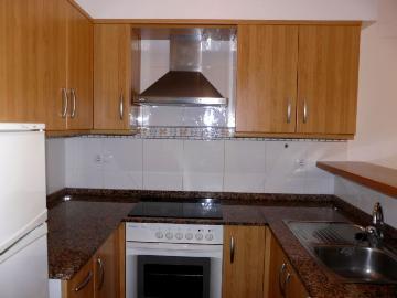 Reserve apartment mercuri