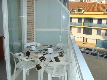 Property apartment forner 2/4