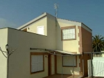 Location villa / maison las norias