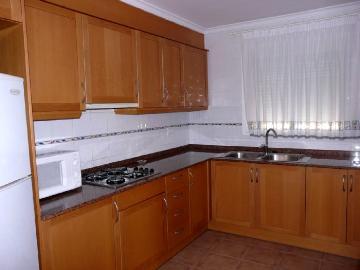 Reserve villa / house las norias