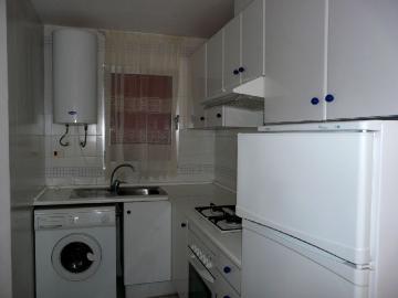 Apartment font nova 2/4 to rent in peniscola