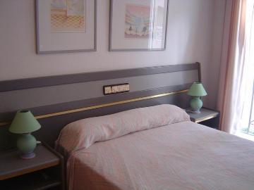 Reserve apartment edison 4/6
