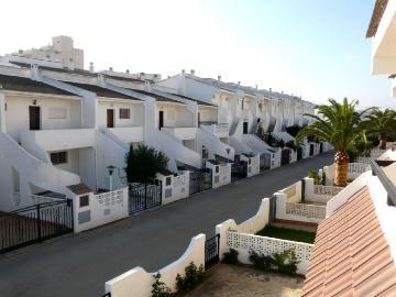 Villa / Maison Peniscola