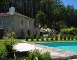 Property villa / house tasadua