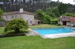 Villa / Maison Tasadua à louer à  Ancora