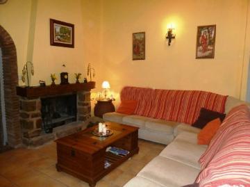 Reserve villa / house finca del rio
