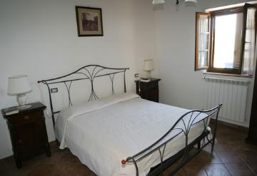 Location villa / maison corbezolo