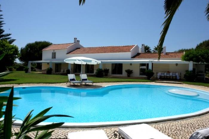Villa / Maison luxe Velata