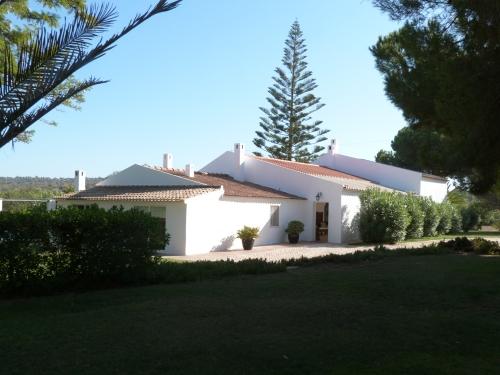 Location villa / maison velata