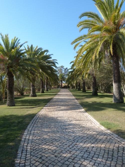 villa / maison au  portugal