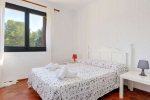 Réserver villa / maison quinta dama
