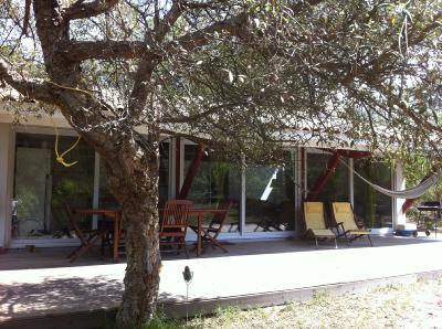 Villa / maison la givrolle