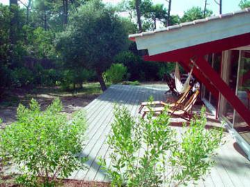 Property villa / house la givrolle