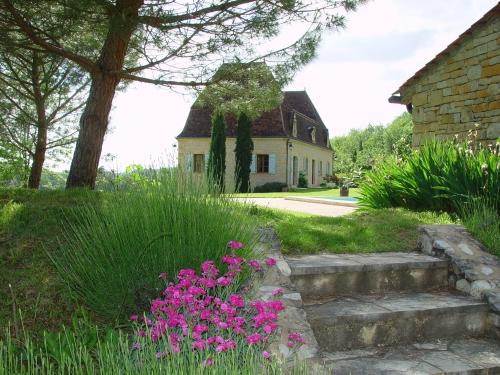 France : GC46 - Les calpres