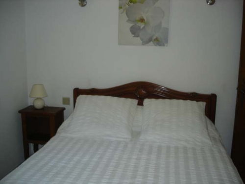 Rent independent house  france