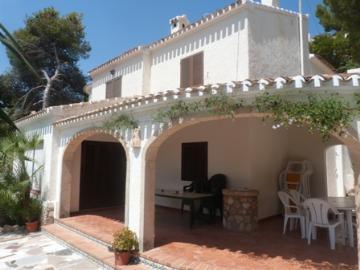 villa / maison ensenada
