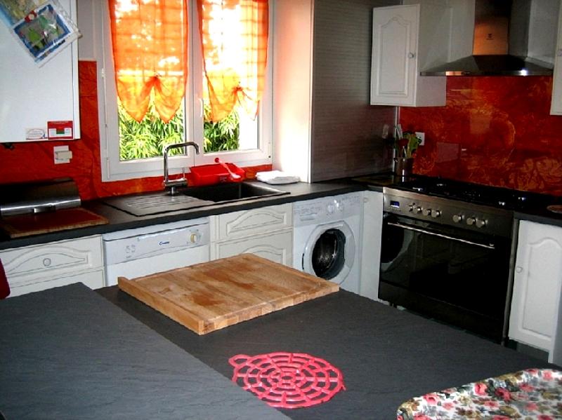 Location villa / maison rosiers