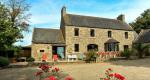 Villa / house Kerlouis to rent in Saint Pol de Leon