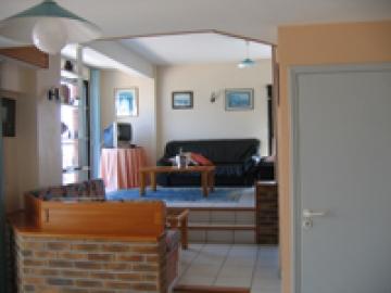 Reserve villa / house sable d'or