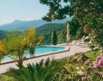 Reserve villa / house teu