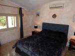 Property villa / house teu