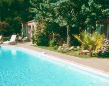 Location villa / maison teu