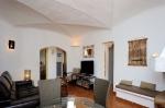 Villa / maison bluette à louer à figari